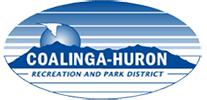 Coalinga-huron Recreation And Parks District in Coalinga, Ca